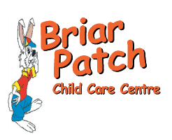 The Briar Patch Child Care Centre