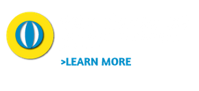 Why Choose Us?-Learn about our philosophy and goals